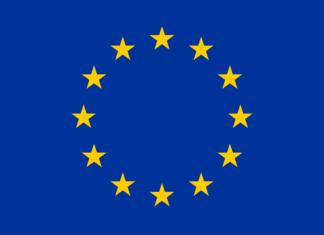 Commercialisti, ecco i fondi europei per gli enti locali