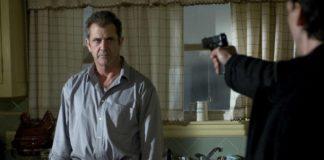 """Cinema in tv, tutti i film di venerdì 8 novembre. Tra i più visti """"Fuori controllo"""""""