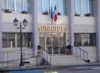 """Crisi di maggioranza a Casavatore, Luca Galiero (consigliere M5S): """"nessuno appoggio politico al sindaco Luigi Maglione"""""""