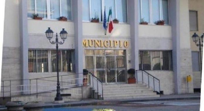 Crisi di maggioranza a Casavatore, Luca Galiero (consigliere M5S):