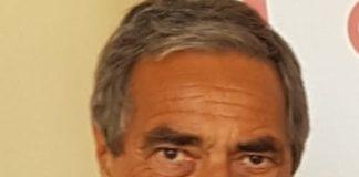 """Marino Bartoletti a Napoli per l'evento """"Benvenuti al BARtoletti!"""""""