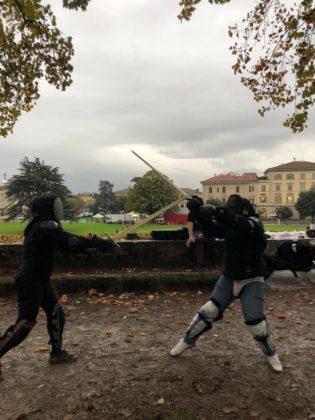 Lucca Comics & Games 2019: Le foto dei cosplay. Programma di Venerdì 1 novembre