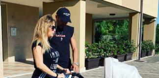 Uomini e Donne, news: Sossio Aruta e Ursula Bennardo criticati sui social