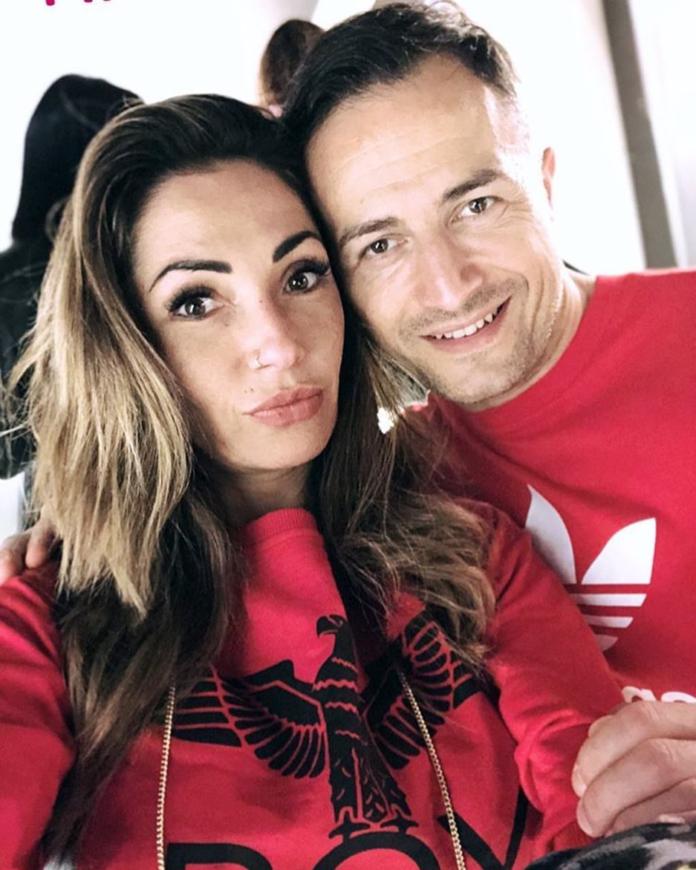 Uomini e Donne, news: Ida Platano chiede scusa ai follower