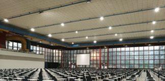 Coronavirus, la Regione Campania sospende il concorso per i Cpi