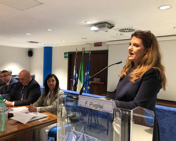 Puglisi (Lavoro): Cassa Ragionieri investe nelle nuove generazioni