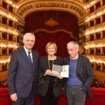 """Il teatro San Carlo dedica """"Ermione"""" di Rossini, a Giacomo Leopardi"""