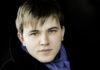 Associazione Scarlatti: in concerto il giovane pianista Filippo Gorini