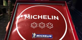 Guida Michelin 2020, pioggia di nuove stelle per la Campania