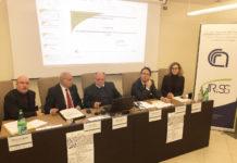 Beni culturali, confronto al Cnr sulla tutela e l'accessibilità in rete