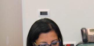 Cassa Ragionieri, il 40% dei nuovi esperti contabili sono donne