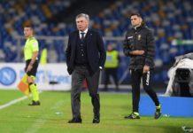 Calcio Napoli: i fischi del San Paolo per una squadra senza gioco ed anima. 0-0 col Genoa