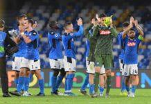 """Calcio Napoli, il legale dei giocatori: """"Legittimo l'ammutinamento"""""""