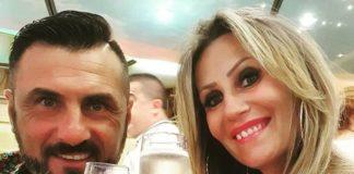 Uomini e Donne, news: Sossio e Ursula, preparativi per le nozze
