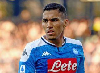 Calcio Napoli, il web difende la città: nessuna strategia criminale