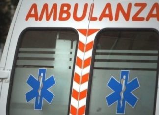 Tragico incidente sull'autostrada Caserta-Salerno: morte madre e figlia