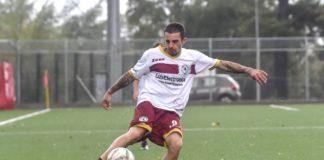 Arechi Calcio: salernitani sconfitti all'esordio dall'Atletico Battipaglia