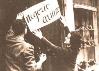 Giù le mani da Liliana Segre. L'opinione di Nico Pirozzi