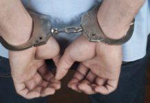 Clan Mazzarella, due arresti per omicidio in autolavaggio nel 2003: I NOMI