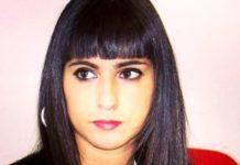 Comune di Napoli, de Majo assessora alla Cultura: sconcerto della Comunità Ebraica