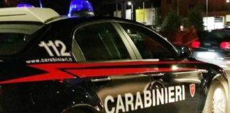 Giugliano in Campania: Controlli nei luoghi della movida. Identificate 100 persone