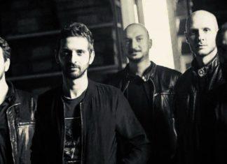 Romito: la band partenopea rappresenterà la Campania a Sanremo Rock 2020