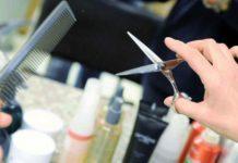 Camorrista evade dai domiciliari a Rimini e va dal barbiere a Napoli