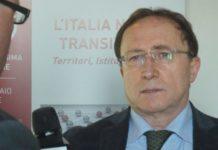 Universiade, indagati il vicepresidente Bonavitacola e un imprenditore