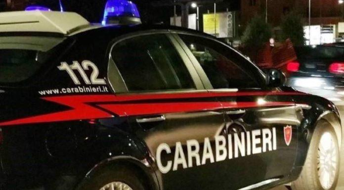 Napoli, Carabinieri nel Centro storico e rione Sanità: controlli contro pusher e abusivi