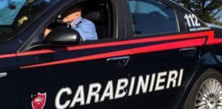 """Sant'Anastasia, due arresti per """"cavallo di ritorno"""" a imprenditore: I NOMI"""