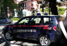Mercogliano, tenta la truffa ai danni di un'anziana: indagini dei Carabinieri
