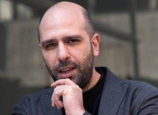 Checco Zalone torna al cinema: il nuovo film Tolo Tolo uscirà il primo gennaio 2020