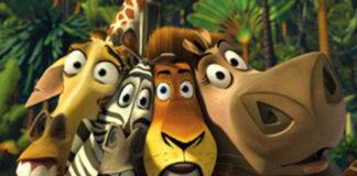 Cinema in tv, tutti i film di sabato 9 novembre. Tra i più visti 'Madagascar'