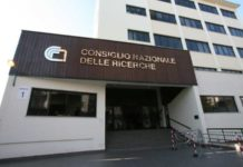 Finanza, sequestrati due milioni di euro e sei arresti per reati contro la PA: I NOMI