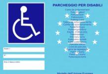 Comune di Napoli, chiusura Ufficio Contrassegni H: si valuta proroga dei permessi