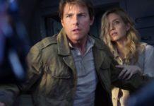 """Cinema in tv, tutti i film di mercoledì 13 novembre. Tra i più visti """"La mummia"""""""