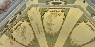 A Napoli il forum sul riuso del patrimonioculturale religioso dismesso
