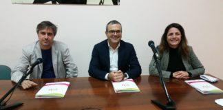 EduCARE, Arci Movie si attiva per le famiglie dei quartieri di Ponticelli, Barra e San Giovanni