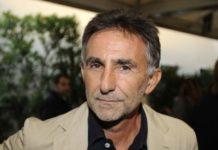 "Umberto De Gregorio (pres. EAV): ""Stazione di Porta Nolana sarà restaurata"""