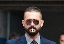 """Calcio Napoli, Edo De Laurentiis: """"I giocatori sono dipendenti"""""""