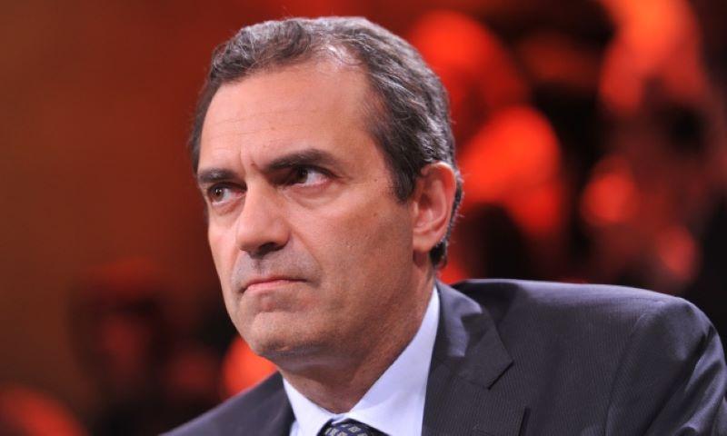 """Luigi de Magistris: """"Mozione non passerà. Ho portato Napoli a un livello mai avuto"""""""