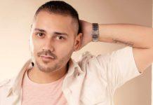 Opportunità: ecco il Carpe Diem 2.0 del cantautore Fabrizio Coppola (VIDEO)