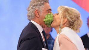 Uomini e Donne, news: Gemma e Juan Luis criticati sui social
