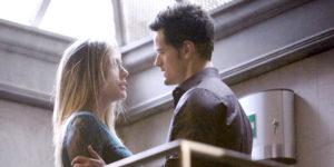 Beautiful: Brooke copre l'incidente di Thomas