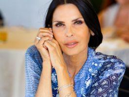 """Un Posto al Sole, Nina Soldano:""""Mi aspetto di tutto da Marina"""""""