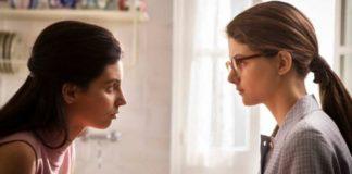 L'amica geniale 2: in onda nel 2020 le nuove vicende di Lila e Lenù su Rai 1