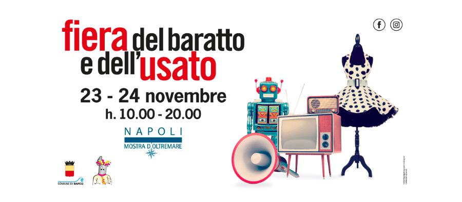 Eventi a Napoli 23-24 novembre: Futuro Remoto a Città della Scienza