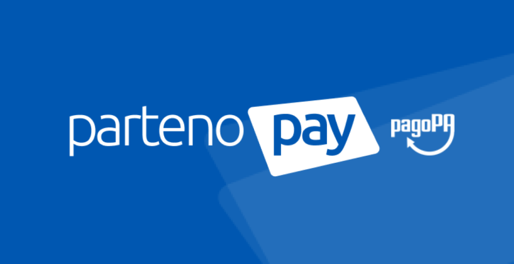 PartenoPay: Addio file per pagare le tasse. Ecco come funziona
