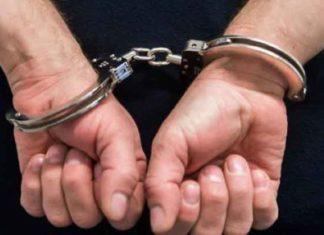 Castellammare di Stabia, scacco al clan Cesarano: venti arresti