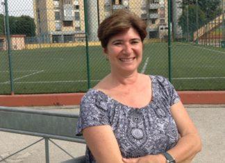 Rifiuti, Maria De Marco nuovo presidente della partecipata Asia